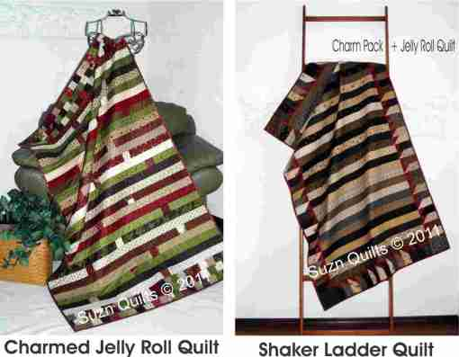 Jelly Roll Quilts Quilting My Way Through Life