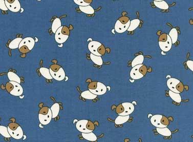 Blue dogs+24310_blu1