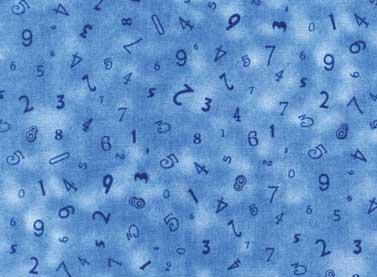 Blue+numbers+24307_blu1