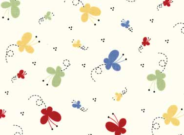 Butterflies+24306_mul1