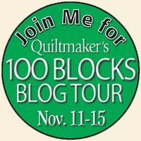 joinforblogtour8_200-011