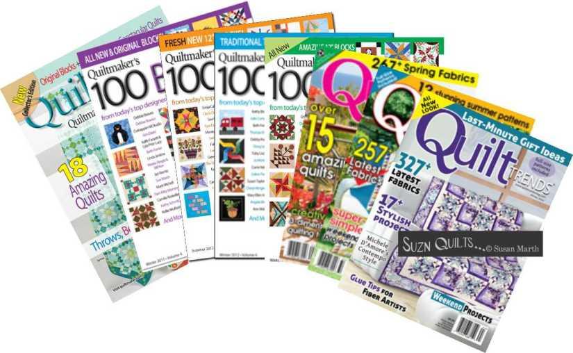 Magazines+12-13