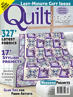 Quilt+Trends+Winter+2014+cover
