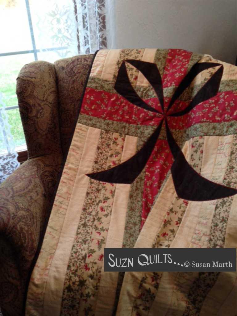 Suzn+Quilts+A+Pretty+Pkg+Winterlude+complete