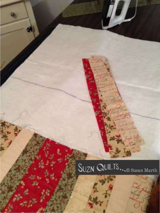 Suzn+Quilts+A+Pretty+Pkg+Winterlude+preparetosewtopstrips