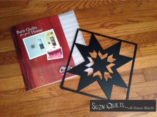 Barn+Quilt+freebie