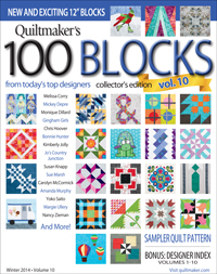 100+Blocks+VOL10