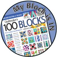 myblockisin10_200
