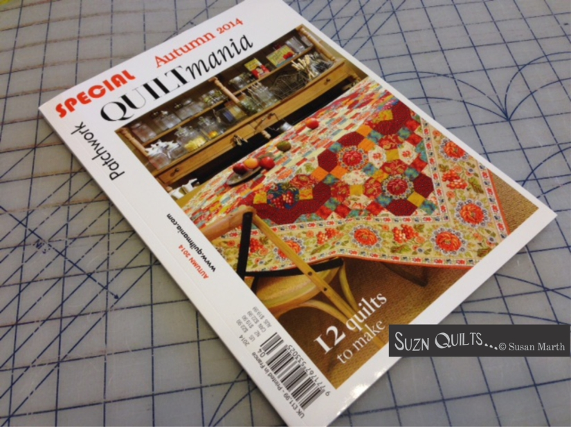 Quiltmania+fall+14+cover