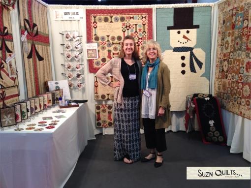Susan+Chloe+booth+Houston2014-watermark