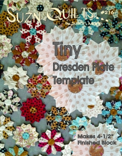 SuznQuilts+Tiny+Dresden+Plate+Template+insert+Front+10-5-14