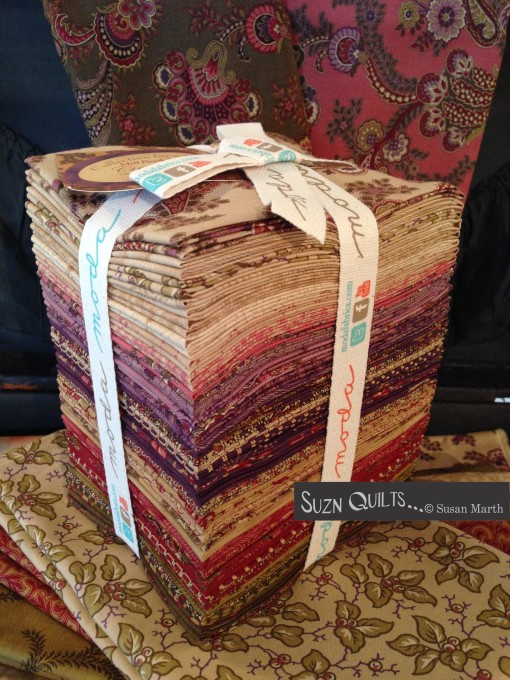 Suzn+Quilts+Mill+book+1892+Moda+close-up