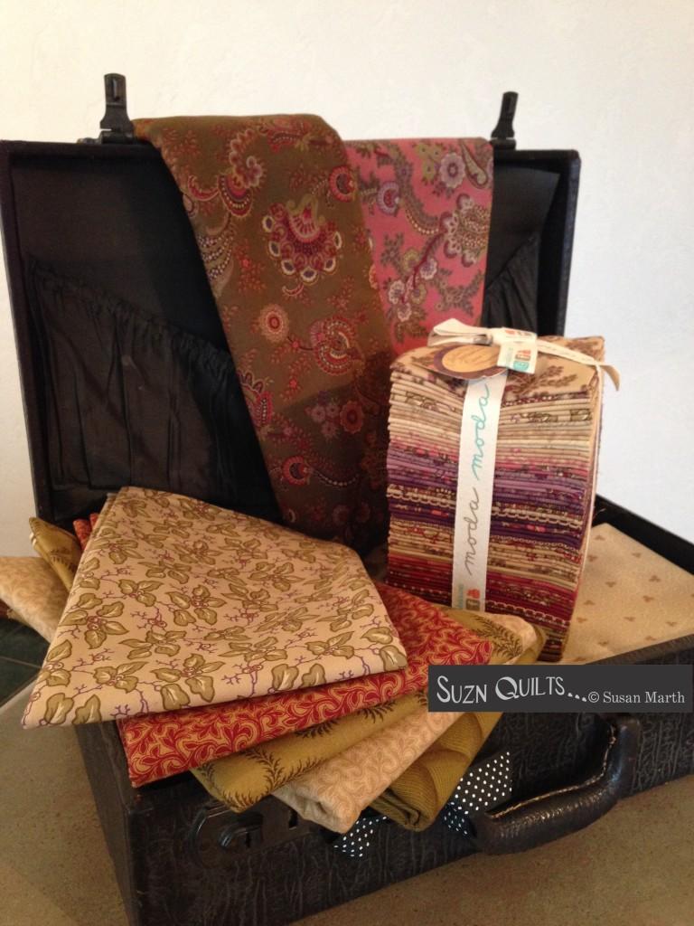 Suzn+Quilts+Millbrook+1892+Moda-4