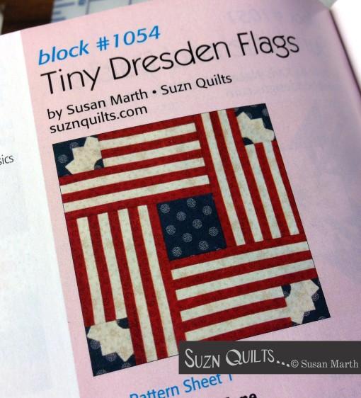100+Blocks+patriotic+block