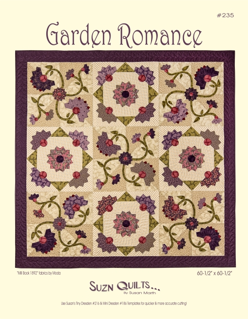 Suzn+Quilts+Garden+Romance+Cover+RGB