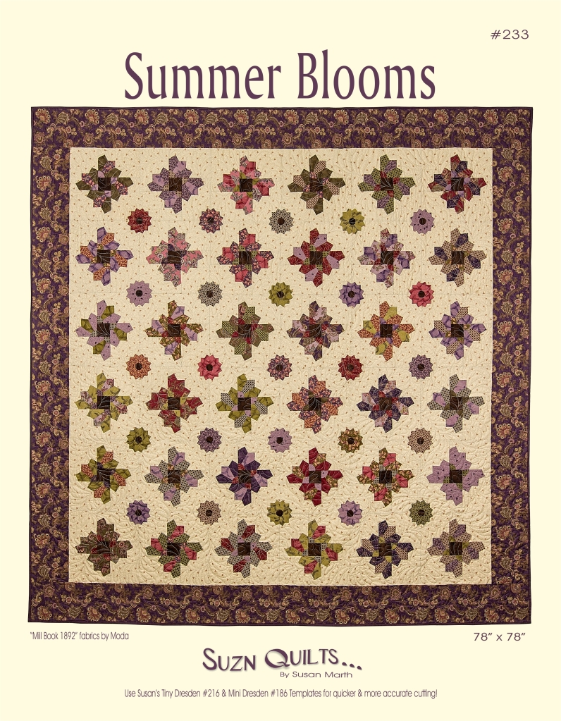 Suzn+Quilts+Summer+Blooms+cover+RGB