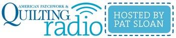 APQ-Radio