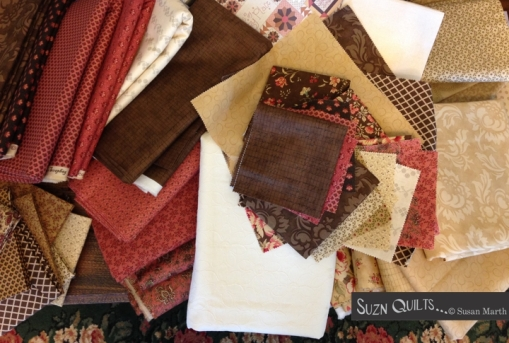 Suzn+Quilts+New+Fabrics9-6-15