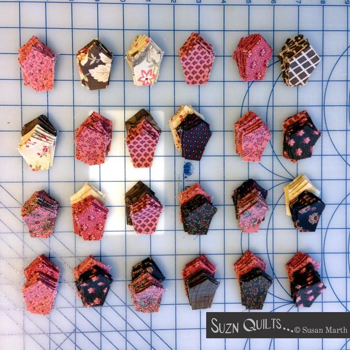 Suzn+Quilts+Tiny+Dresden+Petals+9-7-15
