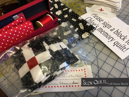 Suzn+Quilts+Red+cross+friends+gifts.jpg