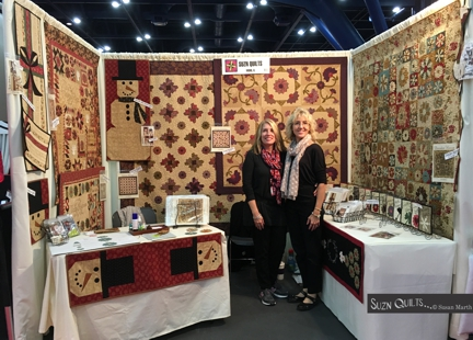 Suzn+Quilts+fall+festival+2015