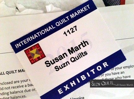 Suzn+Quilts+market