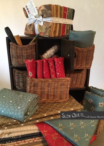 Suzn+Quilts+Moda+Garden+House+1