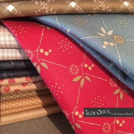 Suzn+Quilts+Moda+Garden+House+4