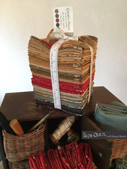 Suzn+Quilts+Moda+Garden+House+5