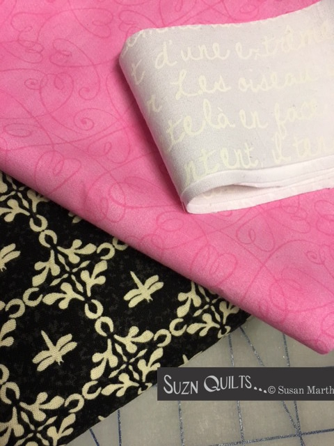 Suzn+Quilts+Anabelle+quilt+fabrics