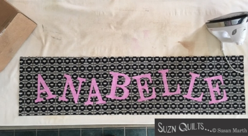 Suzn+Quilts+Anabelle+quilt+letters