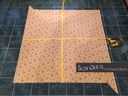 Suzn+Quilts+measeure+both+directions+for+accuracy