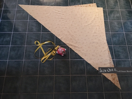 Suzn+Quilts+pin+fold
