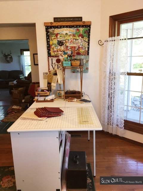 Suzn+Quilts+New+Sewing+Tables+Cutting+Table