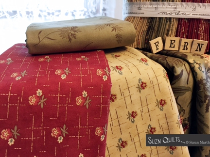 Suzn+Quilts+Fern+Hill+coordinates