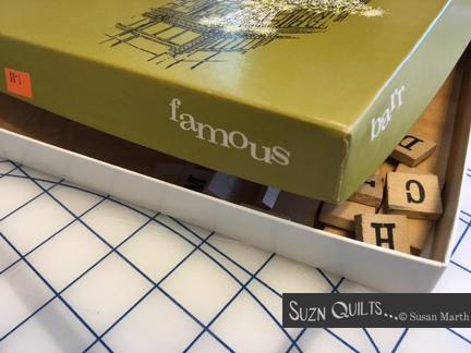 Suzn+Quilts+Letters+Fabous+Barr++boxe