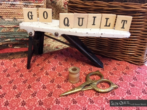 Suzn+Quilts+Perservation+go+quilt