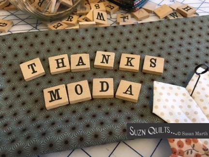 Suzn+Quilts+Pumpkin+Pie+thanks