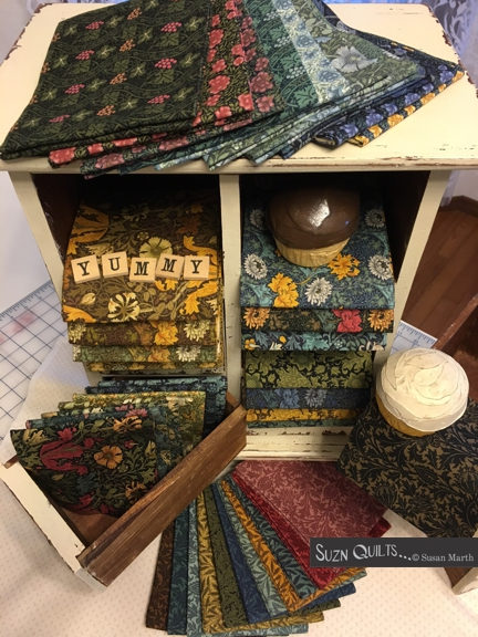 Suzn+Quilts+Yummy+Morris+Group+opened