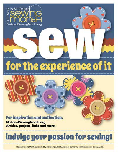 nationalsewingmonth2016