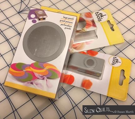 circlepapercutters