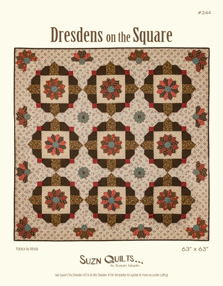 Suzn+Quilts+Dresdens+on+the+Square+#244+cover+WEB.jpg