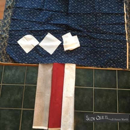 suznquiltsblakesquiltfabrics1