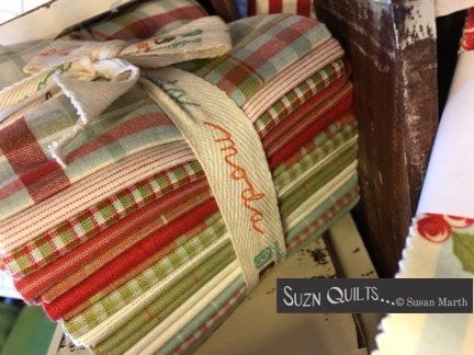 suznquiltssnowfall10