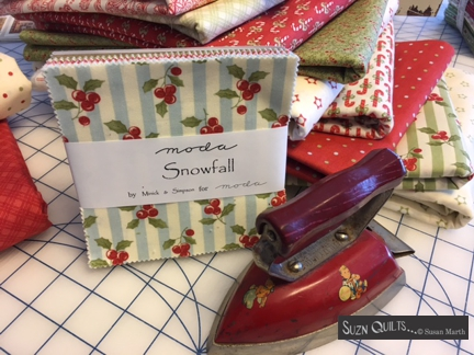 suznquiltssnowfall15
