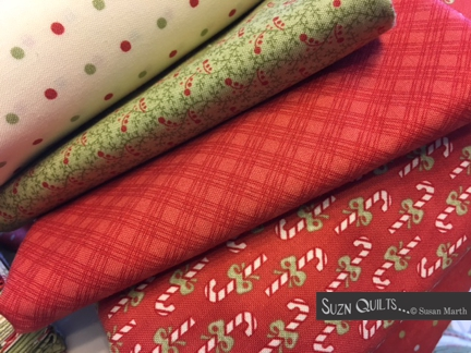 suznquiltssnowfall7