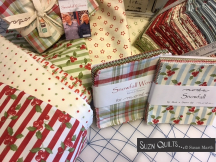 suznquiltssnowfall9
