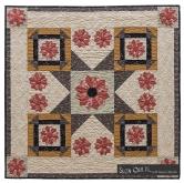 Suzn+Quilts+Dresden+Quilt+Workshop+Spring+Fair