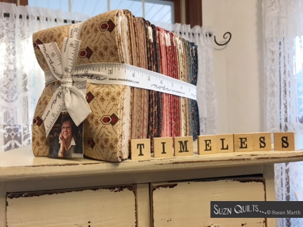 Suzn+Quilts+Timeless+bundle