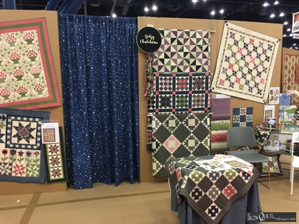 Suzn+Quilts+Betsy+Chuchian+New+Fabric+Houston+2017